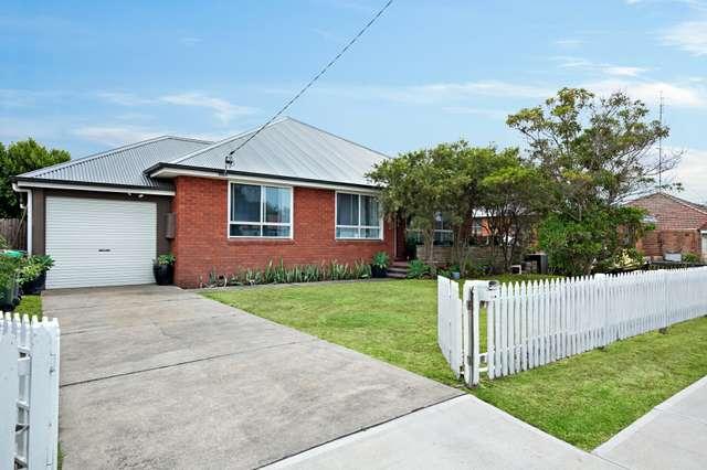 15 Hitchcock Avenue, Belmont NSW 2280