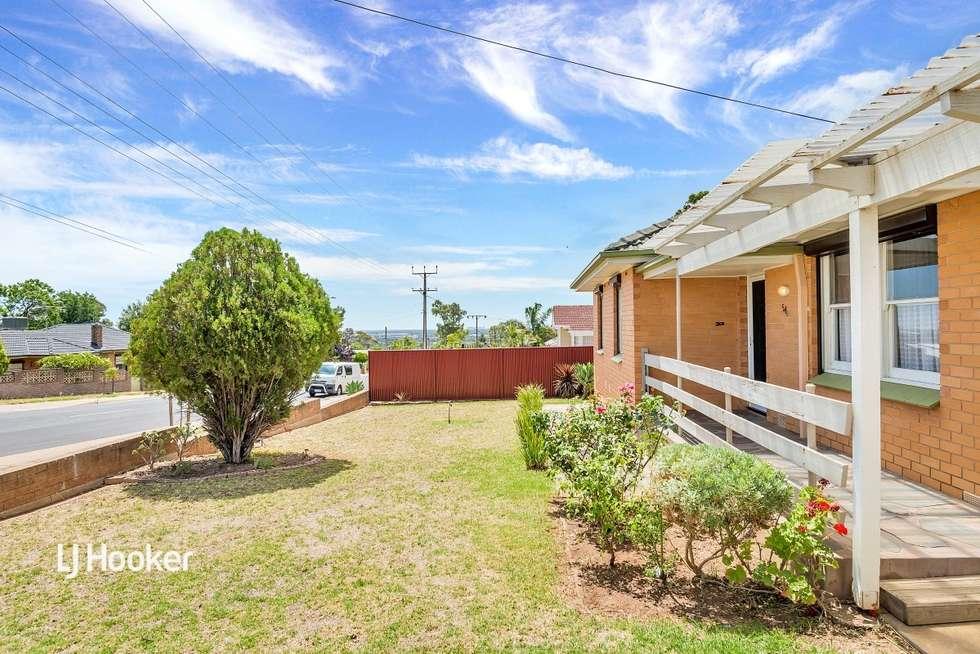 Second view of Homely house listing, 54B Dulkara Road, Ingle Farm SA 5098