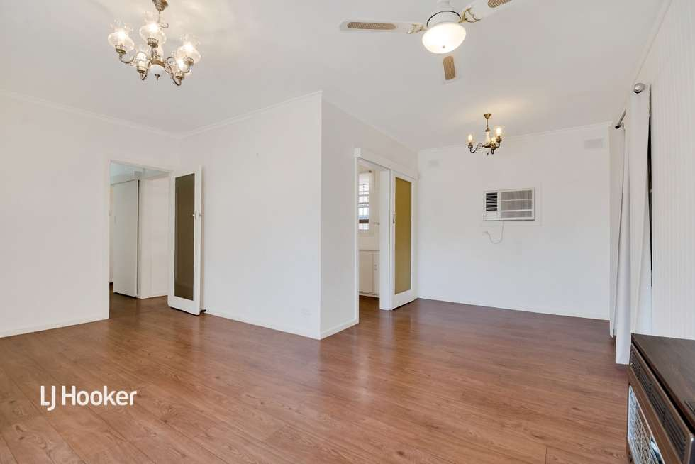 Fourth view of Homely house listing, 54B Dulkara Road, Ingle Farm SA 5098