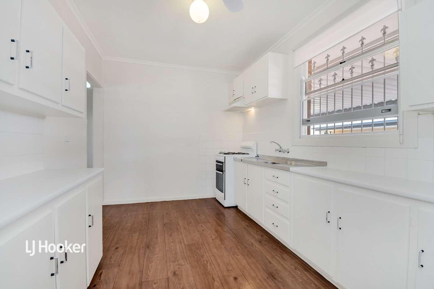 Fifth view of Homely house listing, 54B Dulkara Road, Ingle Farm SA 5098