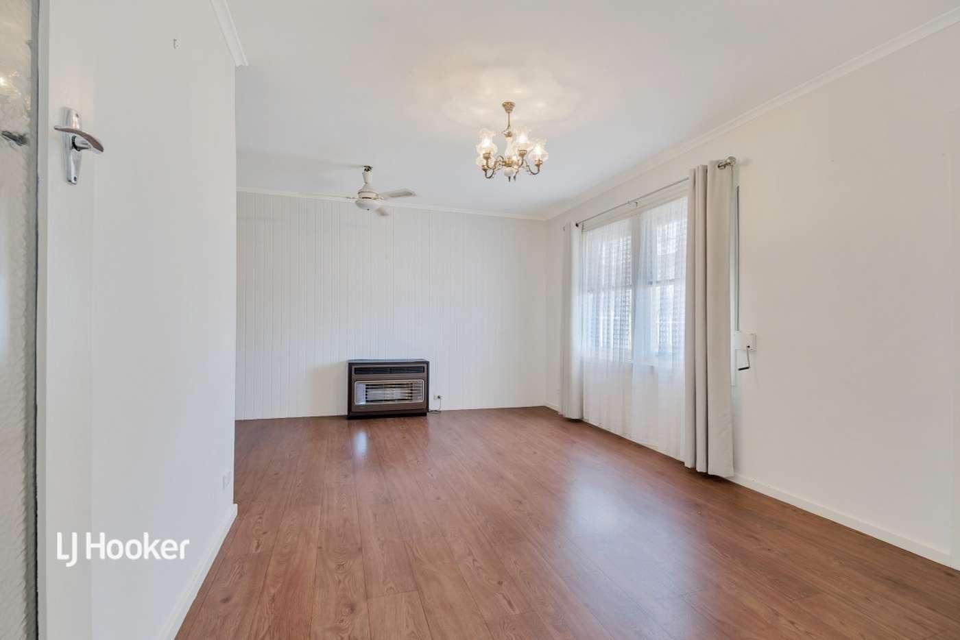 Sixth view of Homely house listing, 54B Dulkara Road, Ingle Farm SA 5098