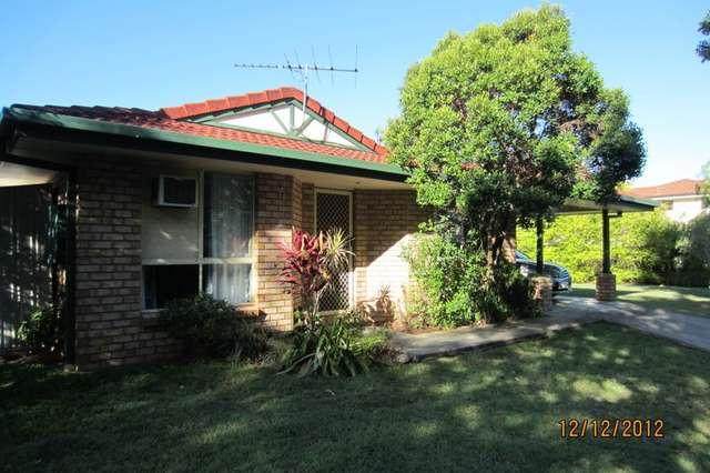 41 Tuckett Road, Salisbury QLD 4107