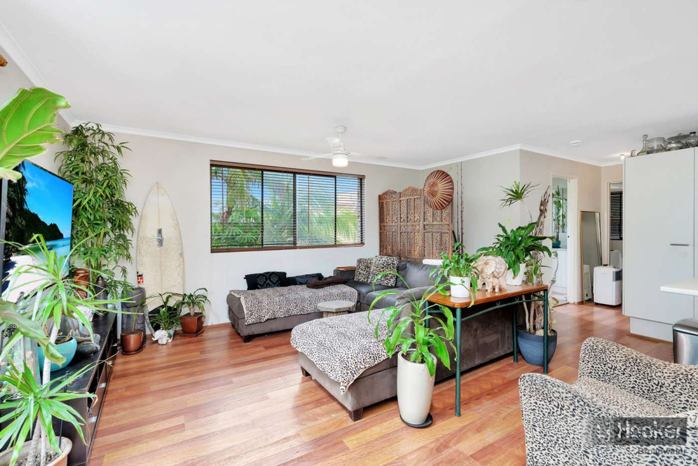 Main view of Homely unit listing, 9/61 Frank Street, Labrador QLD 4215