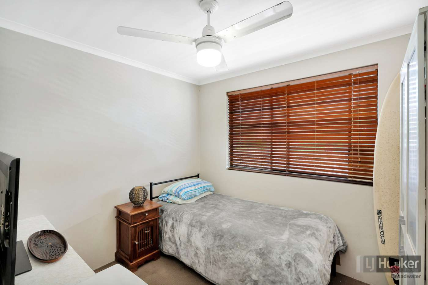 Seventh view of Homely unit listing, 9/61 Frank Street, Labrador QLD 4215
