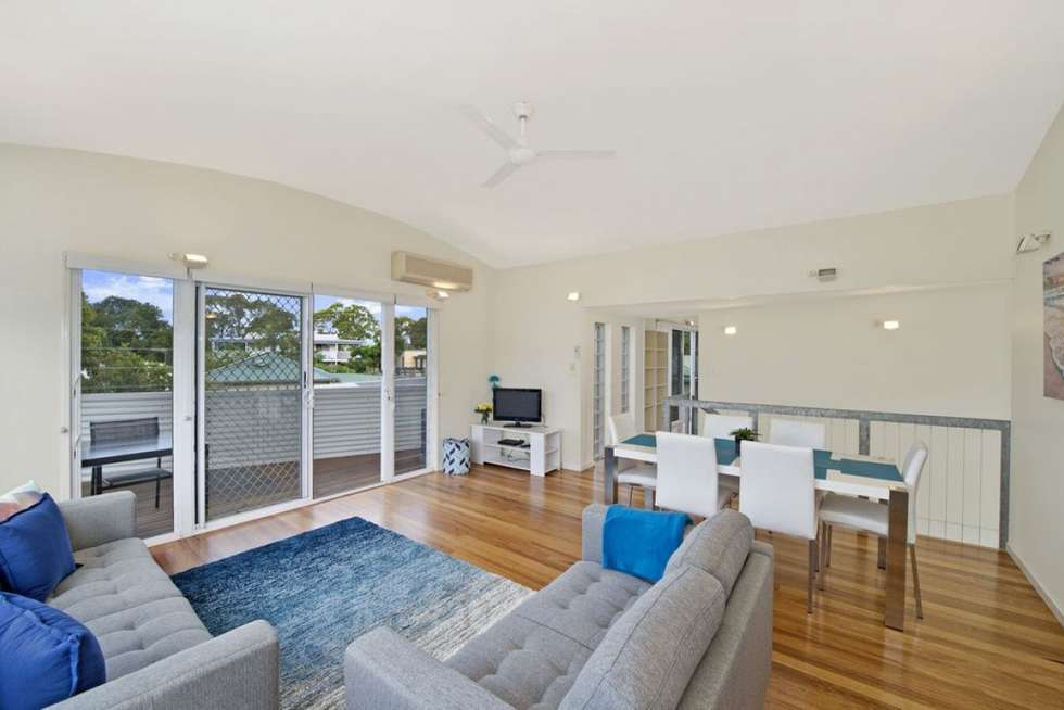 Third view of Homely house listing, 539 Ocean Drive, North Haven NSW 2443