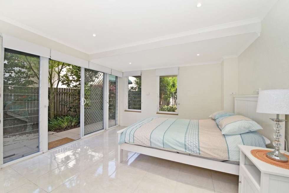 Fourth view of Homely house listing, 539 Ocean Drive, North Haven NSW 2443
