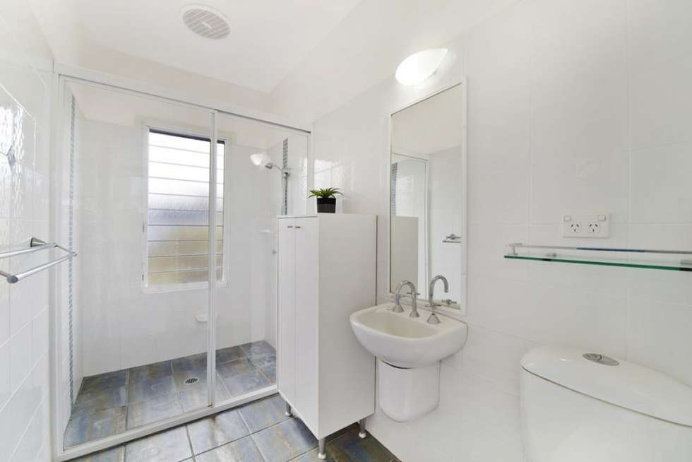 Fifth view of Homely house listing, 539 Ocean Drive, North Haven NSW 2443