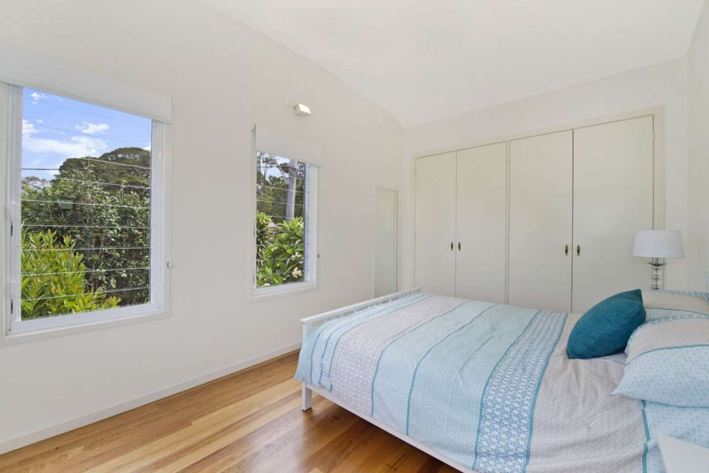 Seventh view of Homely house listing, 539 Ocean Drive, North Haven NSW 2443