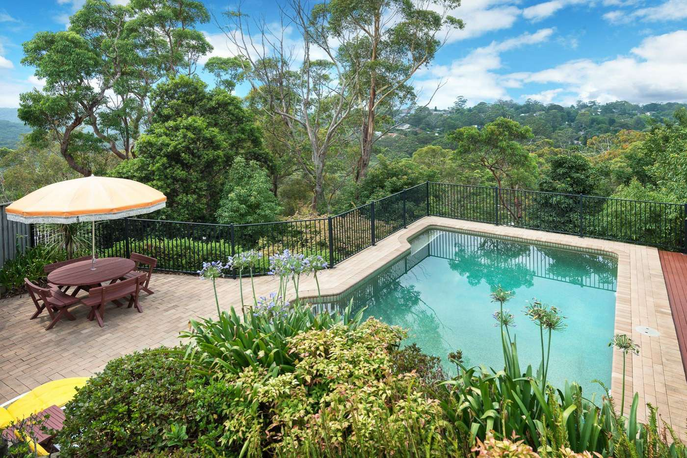 Main view of Homely house listing, 27 Walker Avenue, St Ives NSW 2075