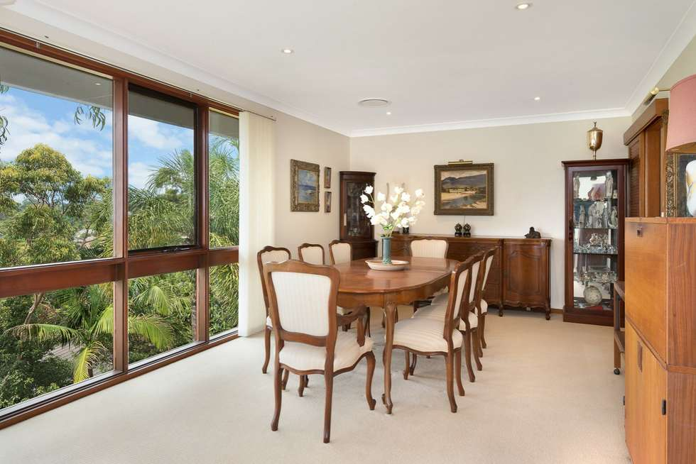 Fourth view of Homely house listing, 27 Walker Avenue, St Ives NSW 2075
