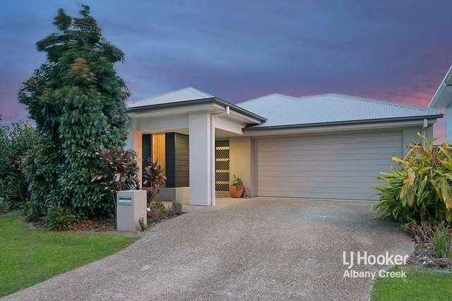 33 Brisbane Road, Warner QLD 4500