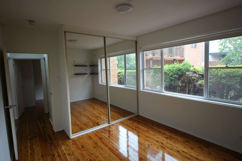 Fifth view of Homely unit listing, 2/30 Solander, Monterey NSW 2217