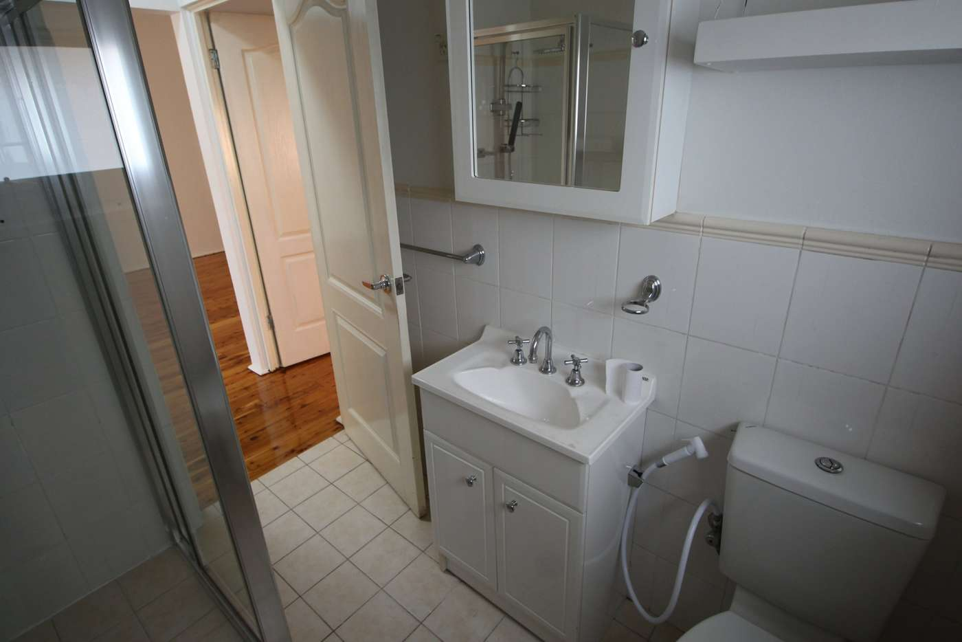 Sixth view of Homely unit listing, 2/30 Solander, Monterey NSW 2217