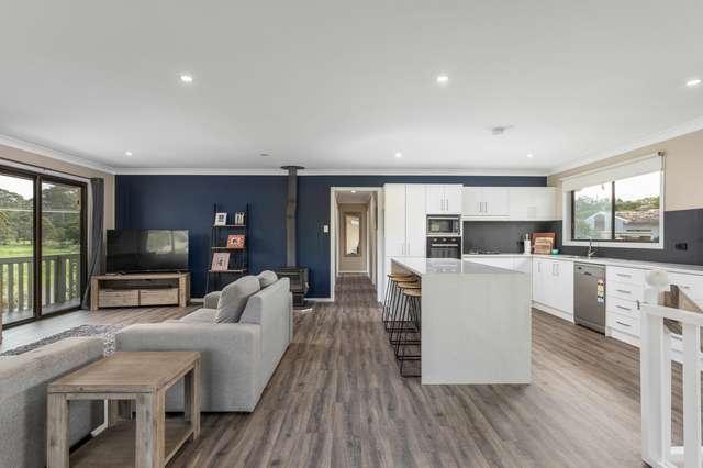 32 Queen Street, Wingham NSW 2429
