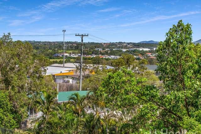 123 Ives Street, Murarrie QLD 4172