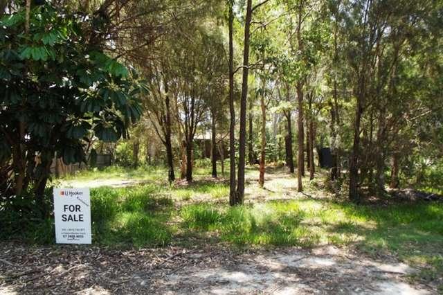 27 Eastern Road, Macleay Island QLD 4184