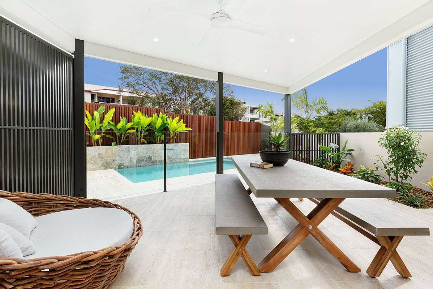 Main view of Homely house listing, 7 Mary Street, Alexandra Headland QLD 4572