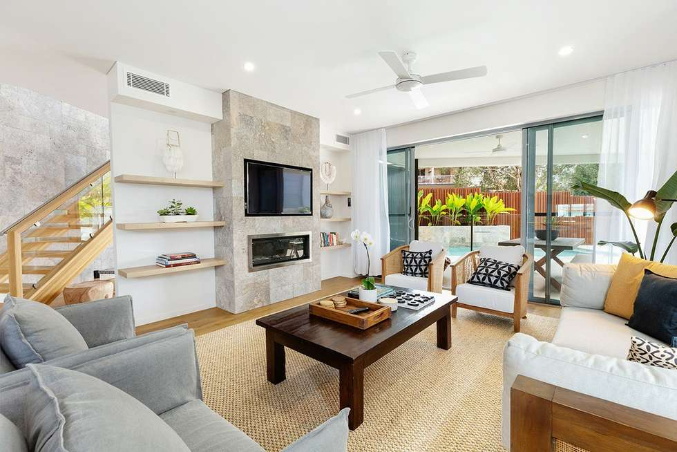 Third view of Homely house listing, 7 Mary Street, Alexandra Headland QLD 4572