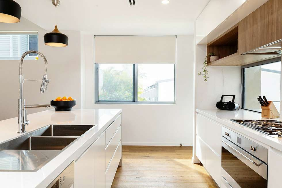 Fifth view of Homely house listing, 7 Mary Street, Alexandra Headland QLD 4572