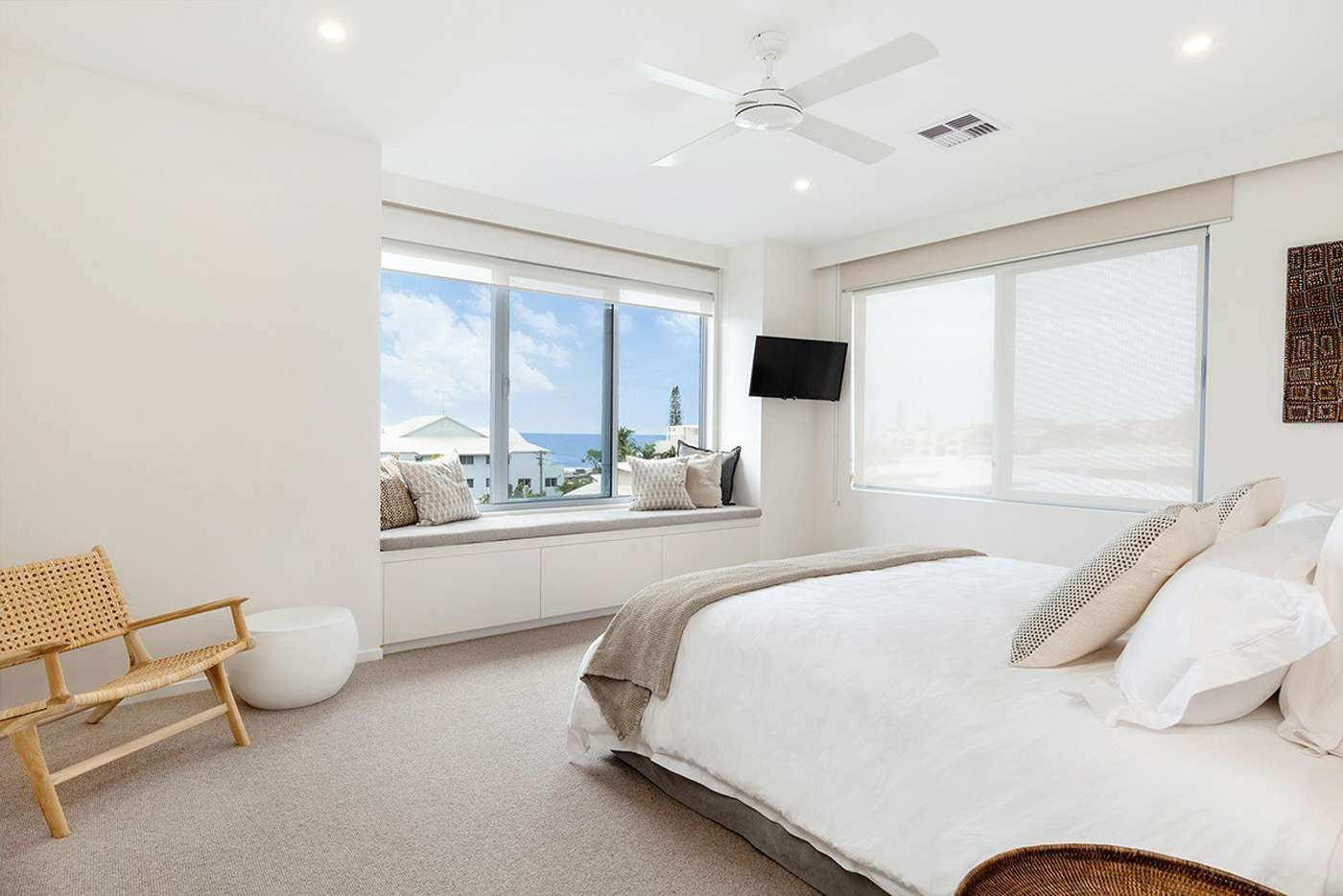 Sixth view of Homely house listing, 7 Mary Street, Alexandra Headland QLD 4572
