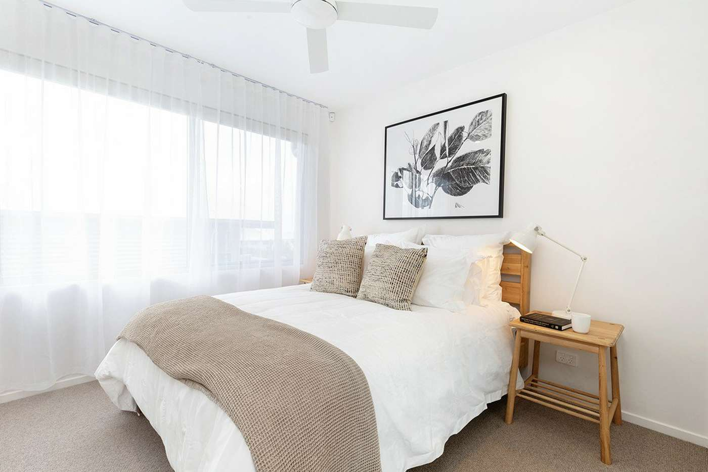 Seventh view of Homely house listing, 7 Mary Street, Alexandra Headland QLD 4572