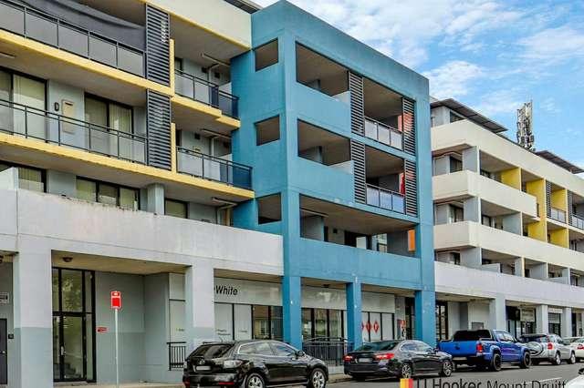 18/254 Beames Ave, Mount Druitt NSW 2770