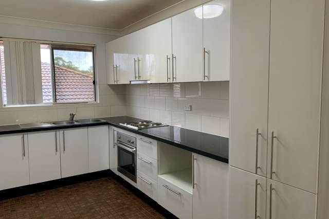 23/14 Luxford Road, Mount Druitt NSW 2770