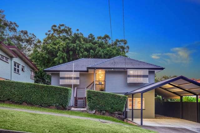32 Miawela Street, Seven Hills QLD 4170