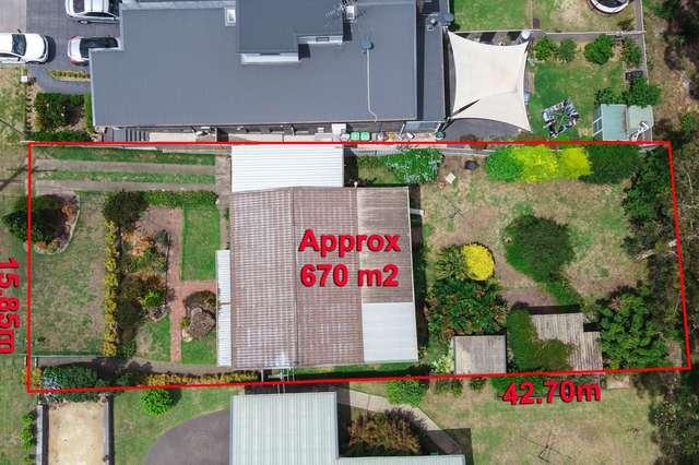 31 Sandakan Road, Revesby Heights NSW 2212