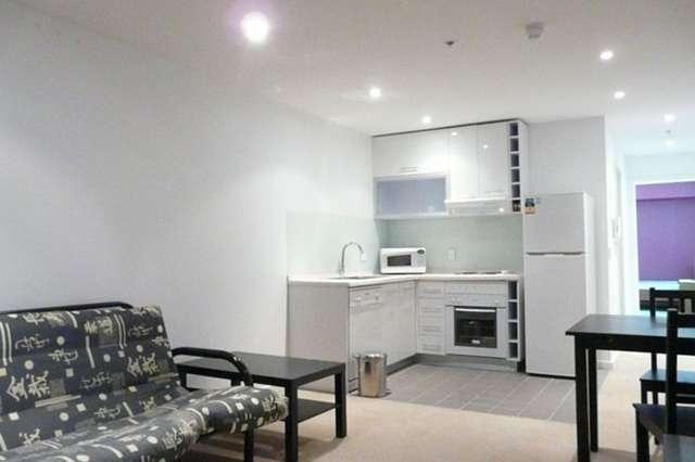 406/281-286 North Terrace, Adelaide SA 5000