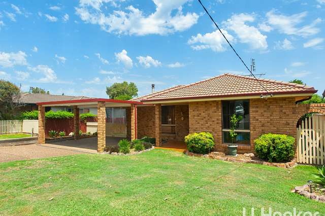 7 Andrew Close, Boat Harbour NSW 2316