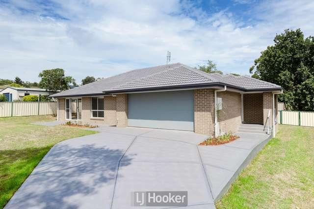 18a Rosemary Row, Rathmines NSW 2283