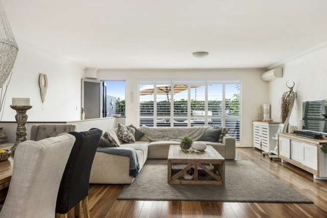 9/1741 - 174 Pittwater Road, Mona Vale NSW 2103