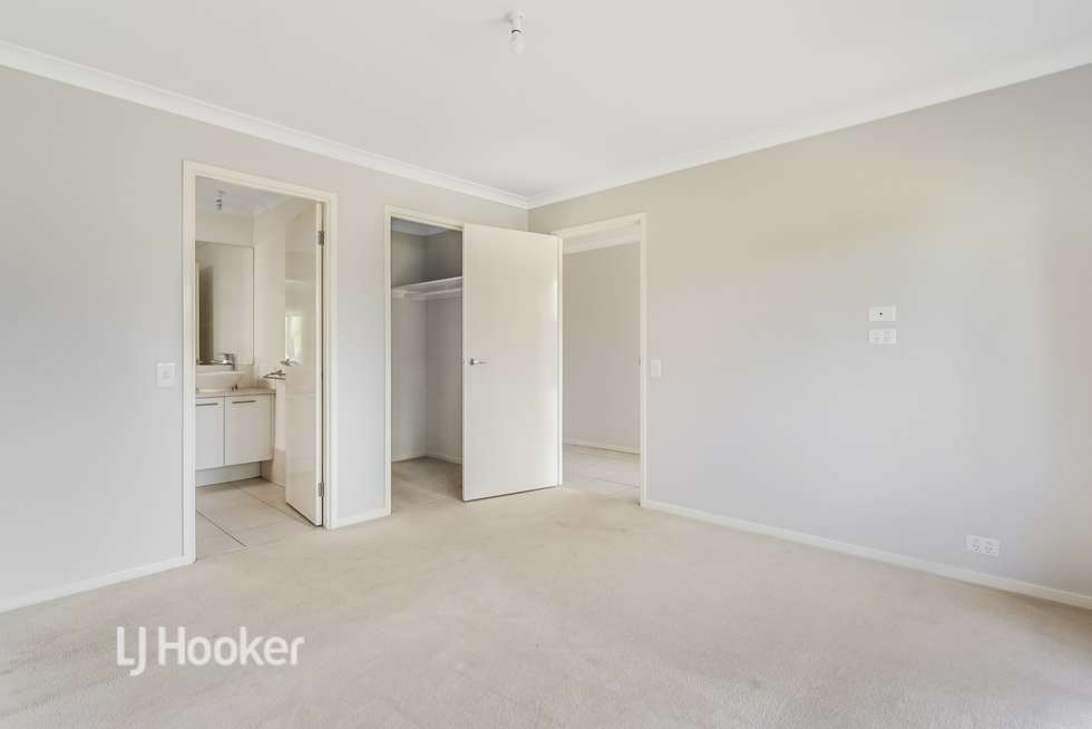 Second view of Homely house listing, 15 Kruger Street, Mernda VIC 3754