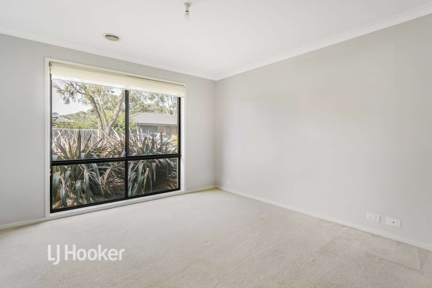 Fifth view of Homely house listing, 15 Kruger Street, Mernda VIC 3754