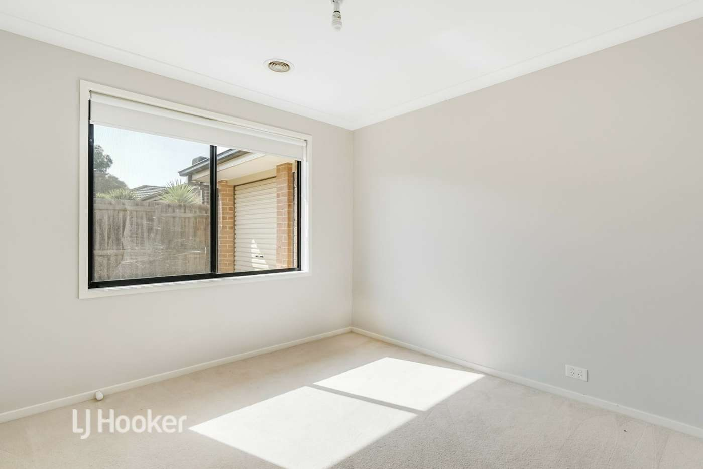 Sixth view of Homely house listing, 15 Kruger Street, Mernda VIC 3754