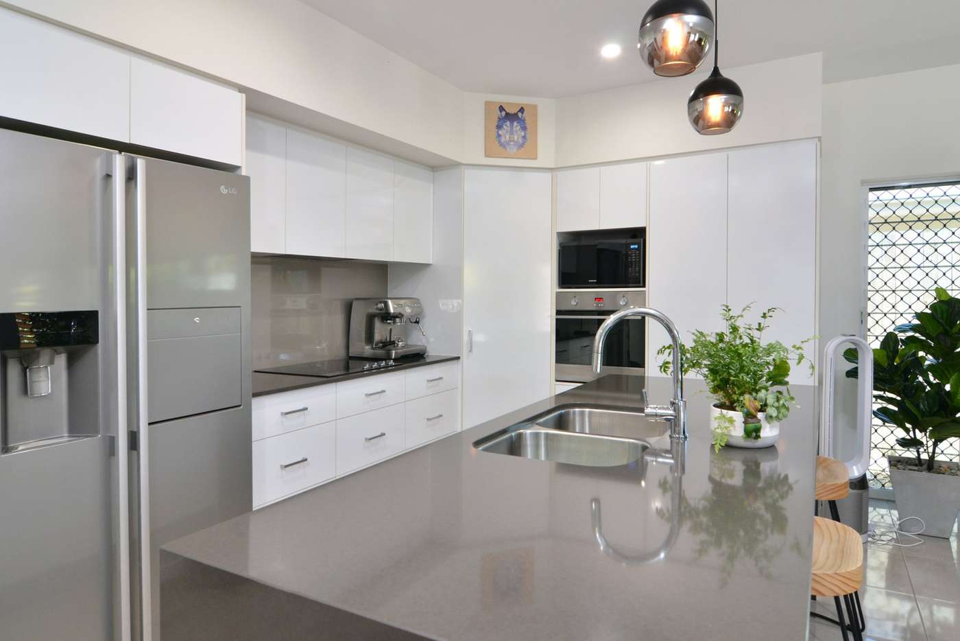 Main view of Homely house listing, 12 Julaji Close, Cooya Beach QLD 4873