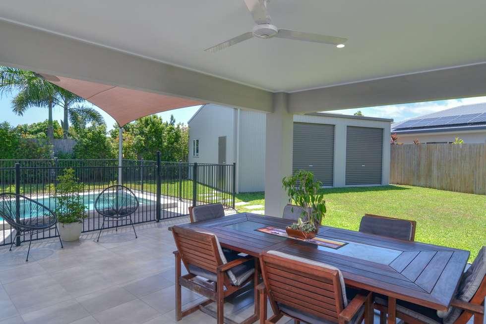 Third view of Homely house listing, 12 Julaji Close, Cooya Beach QLD 4873