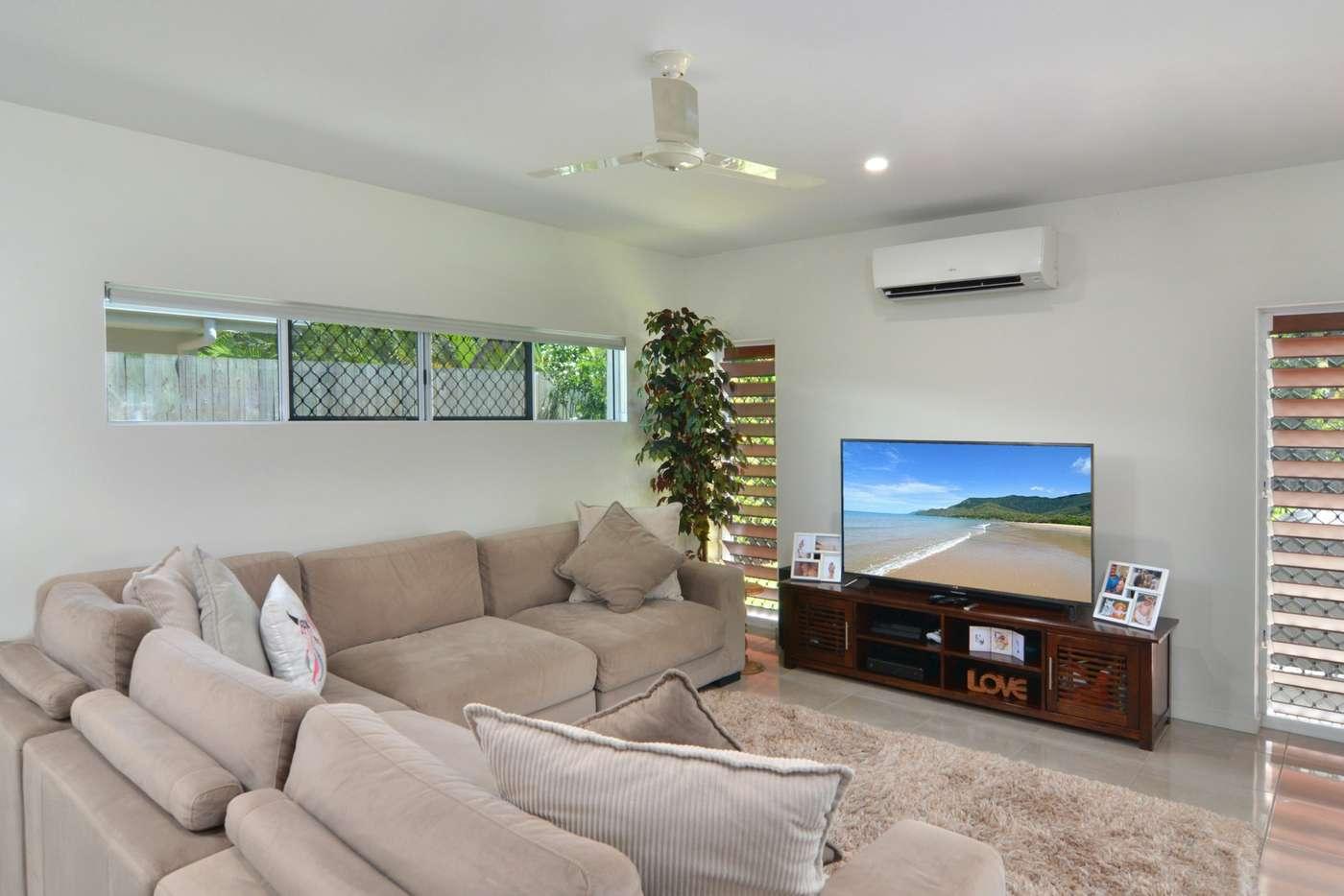 Sixth view of Homely house listing, 12 Julaji Close, Cooya Beach QLD 4873