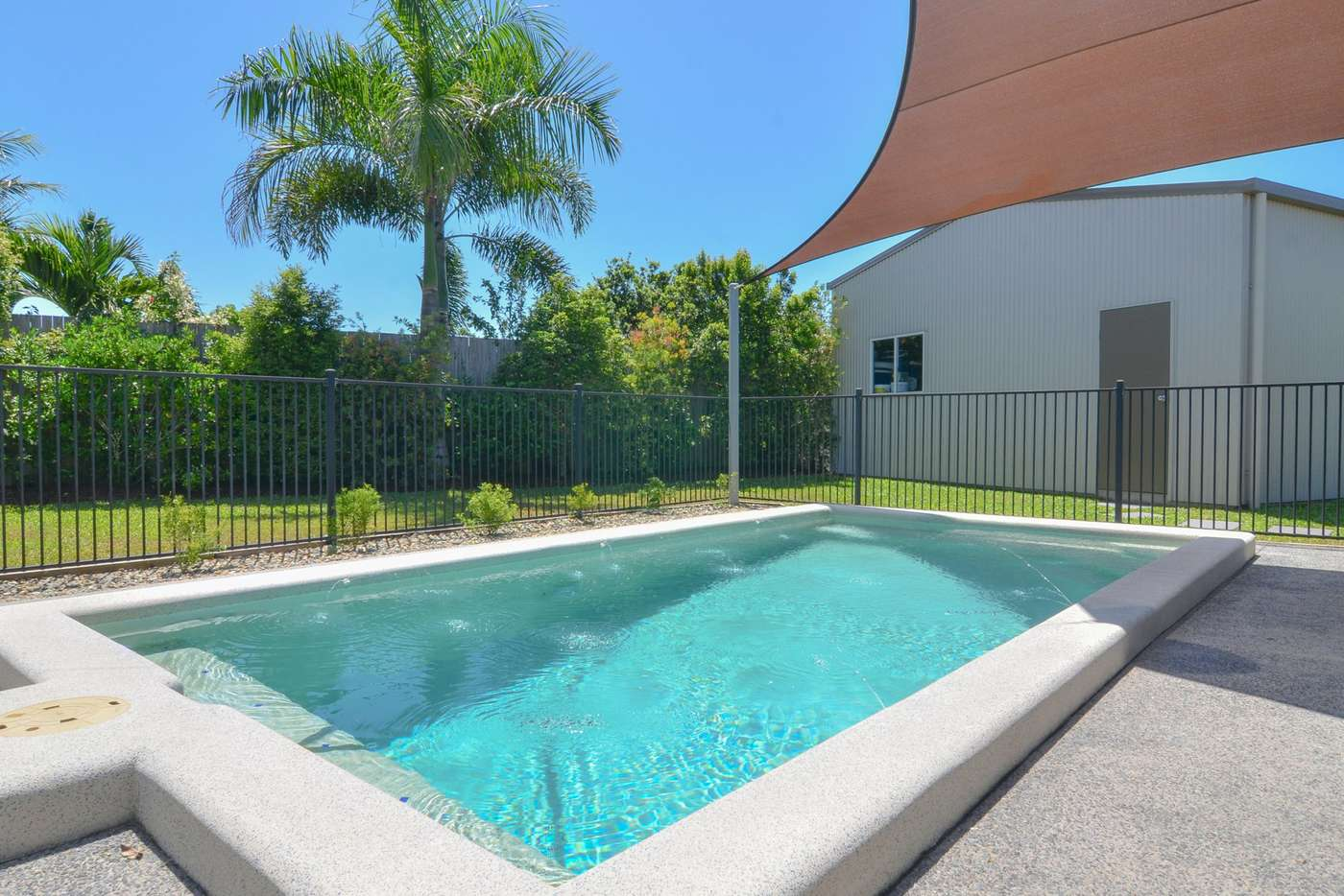Seventh view of Homely house listing, 12 Julaji Close, Cooya Beach QLD 4873