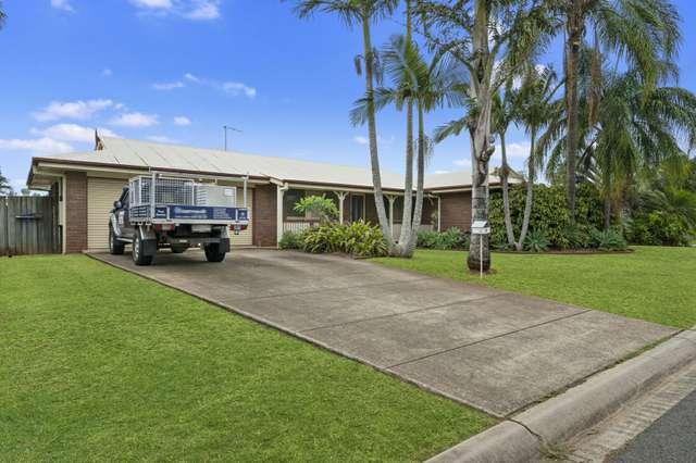 2 Fitzroy Court, Upper Caboolture QLD 4510