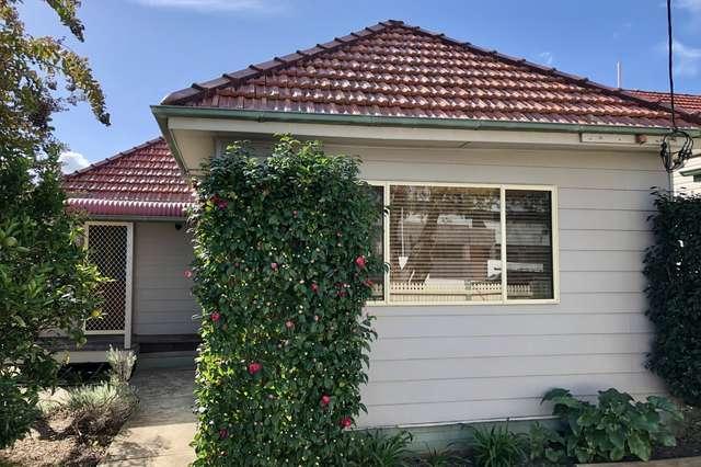 5 Kahibah Road, Waratah NSW 2298