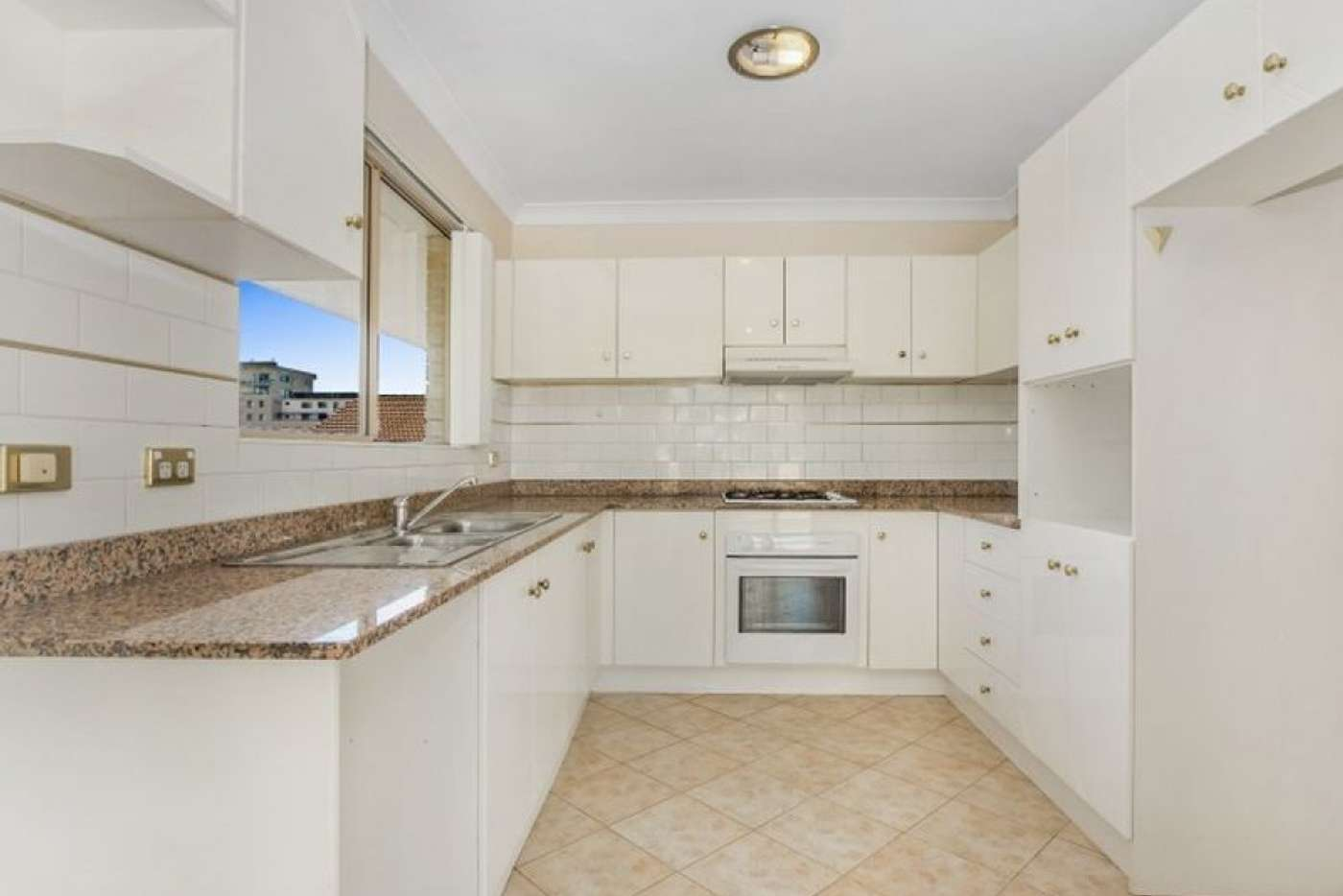 Main view of Homely apartment listing, 12/5-7 Sorrell Street, Parramatta NSW 2150