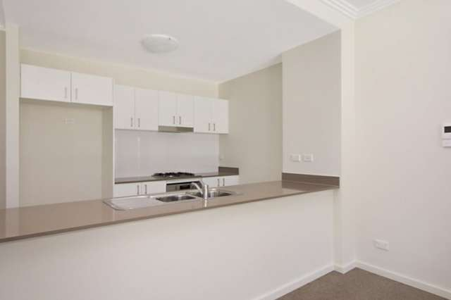 87/1-9 Florence Street, Wentworthville NSW 2145