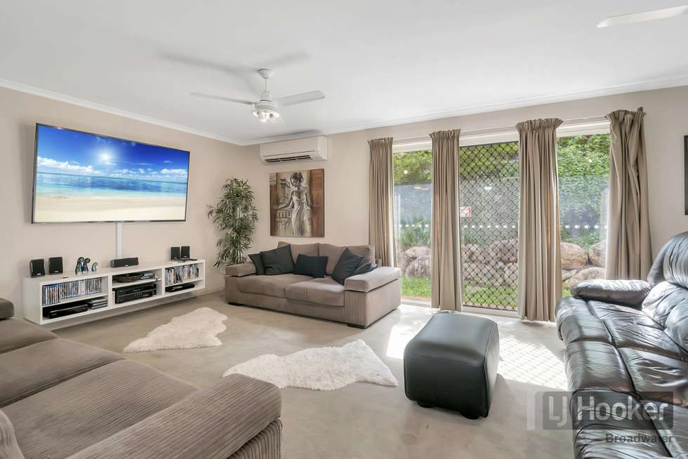 Fourth view of Homely house listing, 21 Ormeau Ridge Road, Ormeau Hills QLD 4208