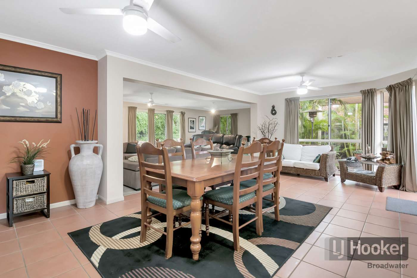 Sixth view of Homely house listing, 21 Ormeau Ridge Road, Ormeau Hills QLD 4208