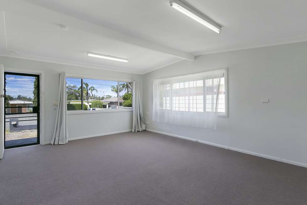Second view of Homely house listing, 10 Delia Avenue, Budgewoi NSW 2262