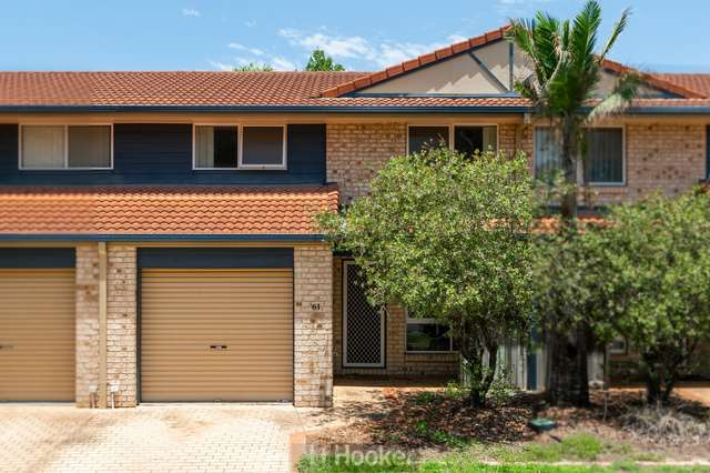 61/3236 Mount Lindesay Highway, Browns Plains QLD 4118