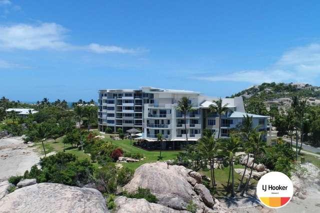 2B Horseshoe Bay Road, Coral Cove, Bowen QLD 4805