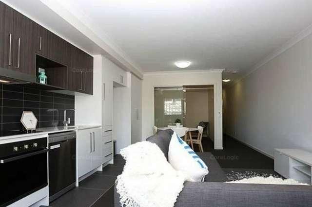 102/6-8 Kyabra Street, Newstead QLD 4006